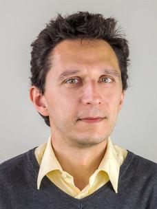 Vladimir-Hinkov-Jpeg
